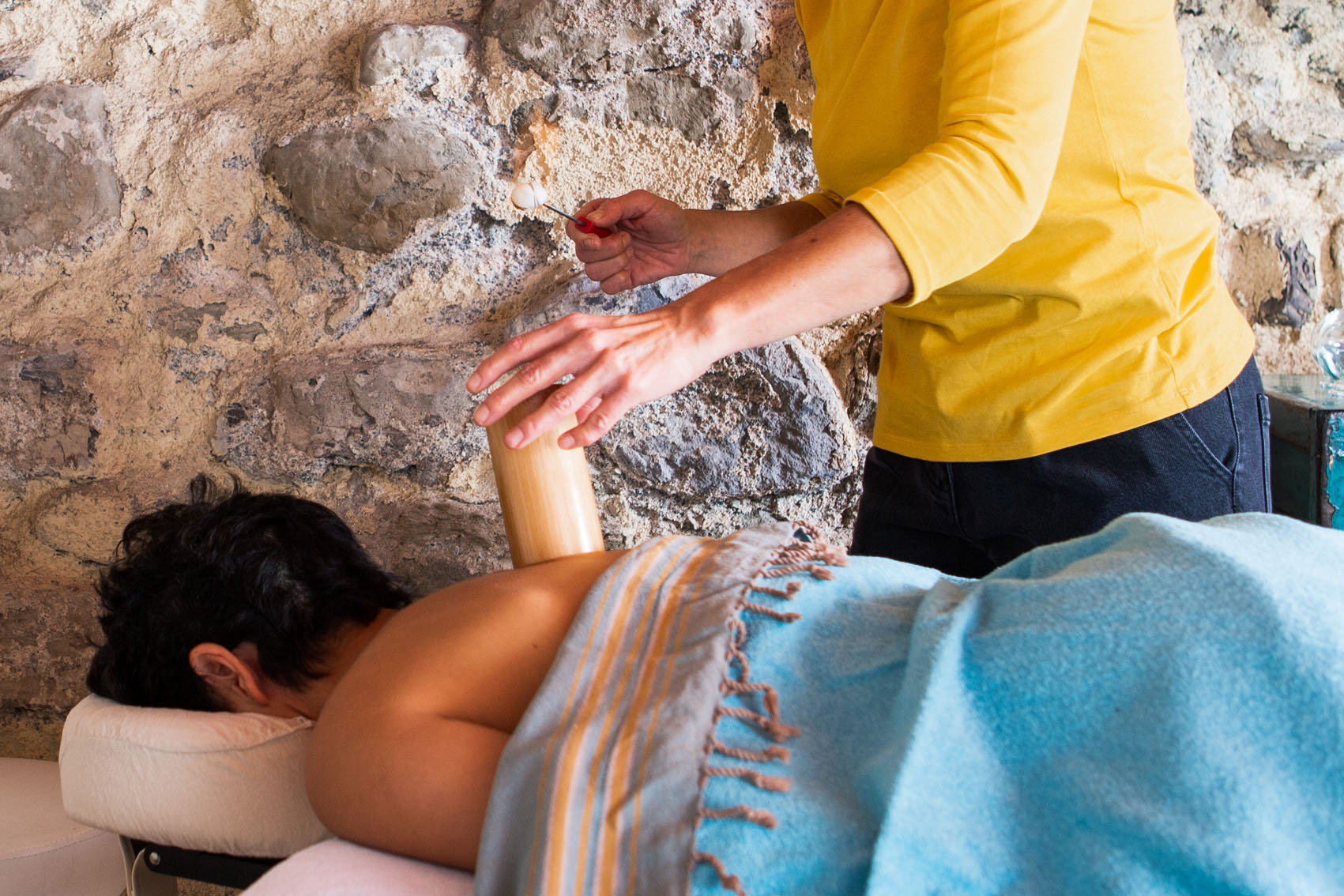 tuina-ventouse-soins-massage-chinois-lutry