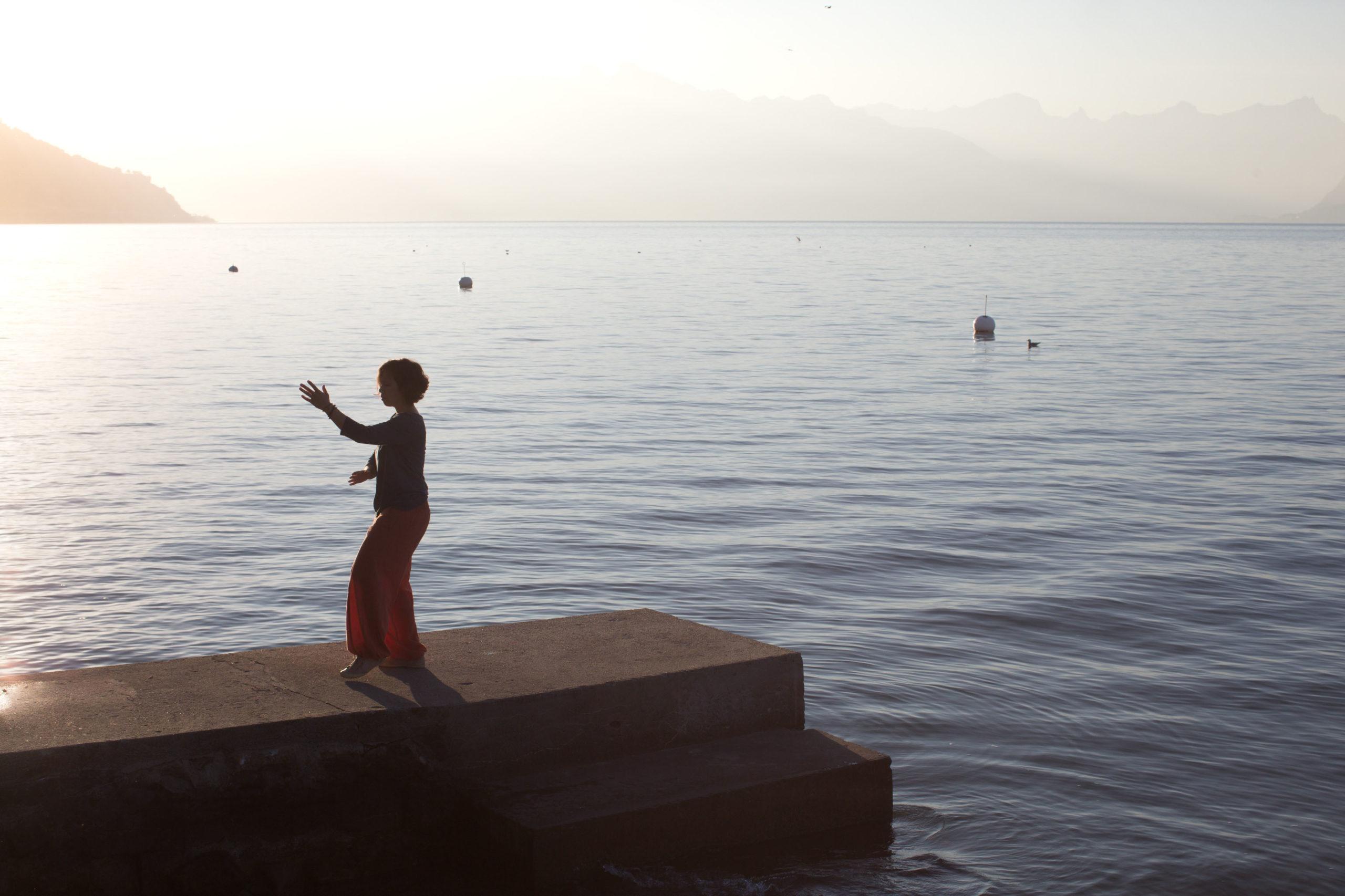 tai-chi-meditation-qi-gong-cully-lac
