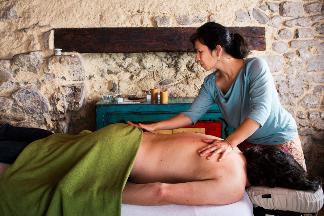 tuina-massage-chinois-lutry-lausanne